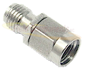 2.9mm Adapters