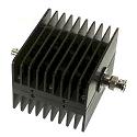 BNC 50watt Attenuators
