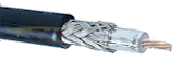 LMR-195-UF Cable Assemblies