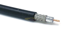 LMR-240UF Cable Assemblies