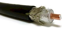 LMR-600 Cable Assemblies