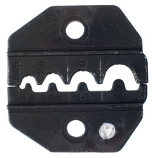RFA-4005-27 RF Industries Crimp Die For Terminal Lugs