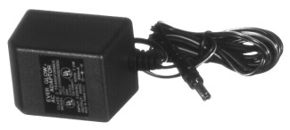 RFA-4015-05 RF Industries A/C CHARGER FOR RFA-4015