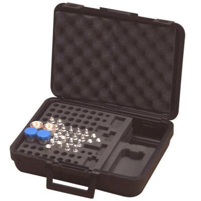 RFA-4019 RF Industries UNIDAPT EXPANSION KIT; 27 PCS;