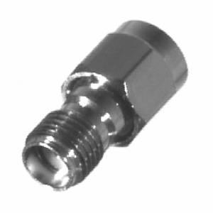 RFA-4054-02 RF Industries ATTENUATOR, SMA, 2 dB , 2 WATT