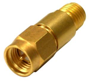 RFA-4054-07 RF Industries ATTENUATOR, SMA, 7 dB , 2 WATT