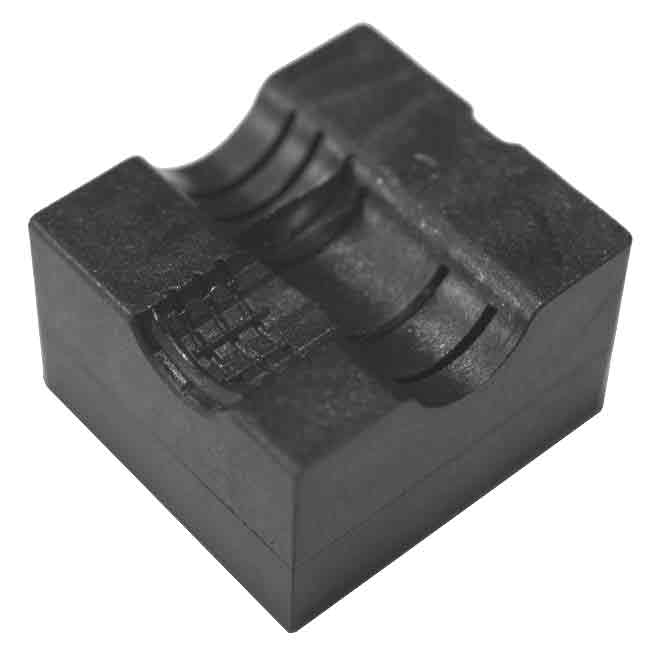 RFA-4400-01C RF Industries CARTRIDGE FOR STRIP TOOL FOR RFN-1006-3I, LMR-400 CABLE