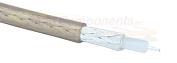 RG179 Cable Assemblies