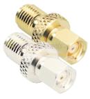 SMC Adapters