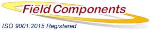 Welcome To Field Components